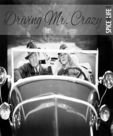Couple driving a car Blood Test Results, Drive A, Challenges, California, Stock Photos, Couples, Car, Inspiration, Automobile