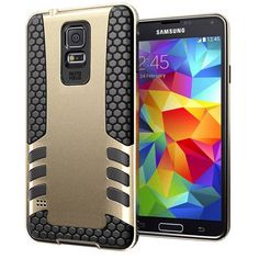 16 best samsung galaxy s5 cases covers images galaxy s5 case2014 newest 2 in 1 smart phone case for samsung galaxy case · galaxy s5