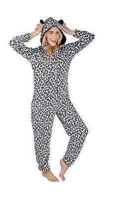 Jumpsuit, Dresses, Fashion, Pajamas, Pajama Set, Moving Out, Clothing, Women's, Overalls