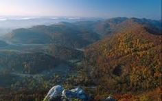 Cumberland Gap National Historical Park | Tennessee Vacation