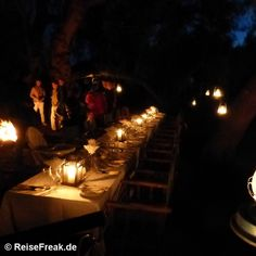 Über Instagram hier eingefügt #samara_karoo http://ift.tt/25yOtvQ check my Instagram bio.  Malariafreie #Wildreservate in #südafrika #southafrica #malariafree #gamereserves #wb1001rb #wbesaesa @south_africa_through_my_eyes #wbpinsa #safari #photographicsafari #urlaub #holiday #photooftheday #reisen #afrika #africa #travelblogger #germanbloggers #reiseblogger #safarilodge #malariafreesafari #gamereservesouthafrica #africa_nature #nature_africa @samara_karoo #samara #karoo