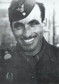 Alexandru Serbanescu, romanian - pin by Paolo Marzioli History Of Romania, Central And Eastern Europe, Military Photos, Aviators, Military Aircraft, World War Two, Ww2, Army, Face