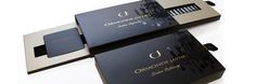 3 Ormonde Jayne packaging design - Burgopak