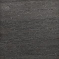 Artistic Tile | Wallace Creek Vein Cut #tile #stone #marble