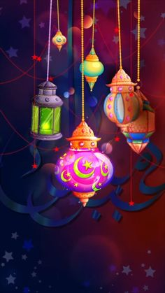 Quran Wallpaper, Mecca Wallpaper, Fish Wallpaper, Apple Wallpaper, Galaxy Phone Wallpaper, Live Wallpaper Iphone, Cute Wallpaper For Phone, Ramadan Kareem Pictures, Ramadan Kareem Vector