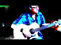 Barfuß am Klavier (c) AnnenMayKantereit - Cover mit Gitarre