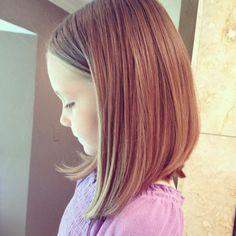 Envie De Couper Les Cheveux De Votre Petite Fille? Découvrez les meilleures…