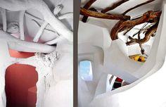 adelaparvu.com despre case din piatra, arhitect Savin Couelle (32)