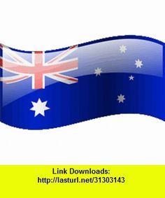 Convert Euros - Dollar Australien, iphone, ipad, ipod touch, itouch, itunes, appstore, torrent, downloads, rapidshare, megaupload, fileserve