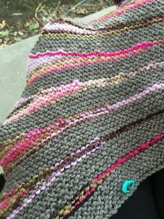 Ravelry: What if .... ? by Susan Ashcroft