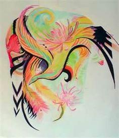 Feminine Tattoos Palm Tree Tattoo For Women Phoenix