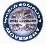 World Socialist Movement / Socialist Party of Great Britain: Euro election broadcast 2014 Millenium Development Goals, Climate Change Meaning, All About Africa, Pre Election, Fact Of The Day, Refugee Crisis, Apartheid, Out Of Touch, In God We Trust