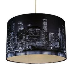 Awesome Good Lamp Shades Nyc , Luxury Lamp Shades Nyc 65 In Home Remodel Ideas With  Lamp