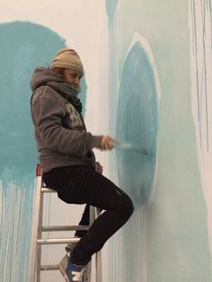 Work in progress, Stand Mel et Kio, Maison&Objet 2015