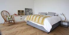 Corkellis House by Linea Studio   HomeDSGN