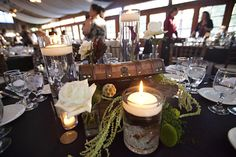 steampunk wedding - Google Search