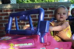BabyAlissaCries4Justice.org Please read and share baby Alissa's story and sign the petition to have her case reopened
