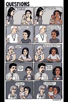 Difference Between Racism and Stereotyping