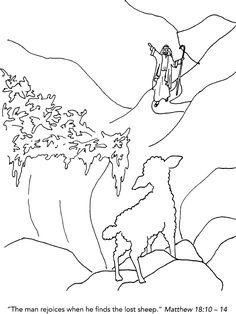 Najlepsze obrazy na tablicy Biblia dla dzieci