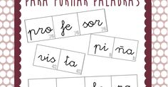 Sílabas para crear palabras.pdf