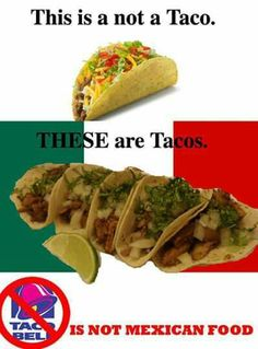 Dating-Websites taco