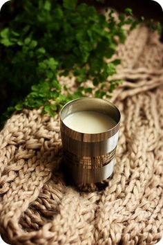Monsoon Spice | Unveil the Magic of Spices...: Kashaya or Kashayam Recipe | A Herbal or Ayurvedic Drink from South India
