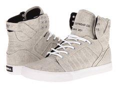 hot sale online f8d39 63390 Supra skytop, Shoes at 6pm.com