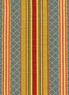 waverly etienne safron housefabric.com