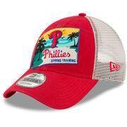 236690cd Valentines #AdoreWe #MLBShop.com - #MLBShop.com Men's Philadelphia ...