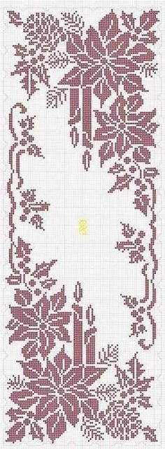 http://www.crochetknitpattern.com/home-decor-crochet-patterns-part-122/?_gallery=gg-546-26504