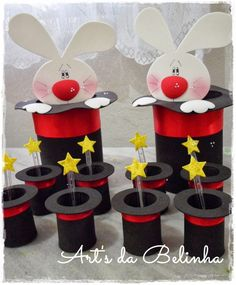 Carnival Party Decorations, Carnival Crafts, Birthday Decorations, Birthday Party Themes, Cute Girl Drawing, Carnival Birthday, Ideas Para Fiestas, Circus Party, Cute Crafts