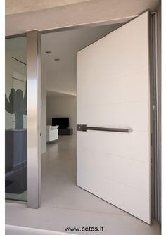 1000 images about porte blindate da esterno moderne on - Porta blindata esterno ...