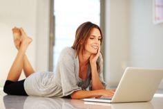 Same day cash loans could be an idyllic way to get same day financial assistance at the time of urgency. These loans are...