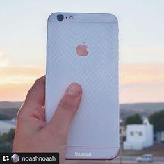 Und auch in Spanien existieren PhoneStars! Macht es wie @noaahnoaah und postet ein Bild von eurer PhoneStar Folie! Vielleicht reposten wir es! ✨#espana #phonestarinternational #worldwide #whitesnake #iphone #spain #hola #shesaphonestar #sungoesdown #beaphonestar