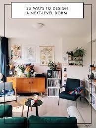 Home Decor Ideas Home Decor Online Shopping Home Decor Stores