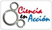 Ciencia en Acción - Experimentos categorizados por materia. Web del concurso nacional