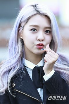 베리굿(BerryGood) 세형 #Sehyung