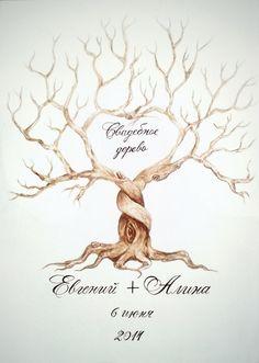 дерево пожеланий и всякие красивые штучки) : 19 сообщений : Свадебный форум на Невеста.info