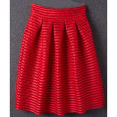 Gorgeous Solid Color Hollow Out Women's Skirt #women, #men, #hats, #watches, #belts, #fashion, #style