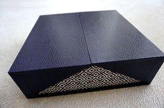 Fichier hébergé par Archive-Host.com Jewelry Packaging, Box Packaging, Packaging Design, Ecommerce Packaging, Creative Calendar, 3d Printer Designs, Cardboard Jewelry Boxes, Buch Design, Creative Box