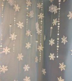 decoracao-quarto-infantil-disney-cortina-frozen