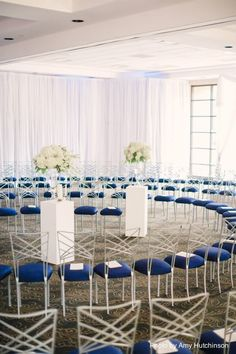 Spiral ceremony by Southern Event Planners, Memphis Weddings Ceremony Backdrop, Ceremony Decorations, Event Planners, Arches, Memphis, Spiral, Backdrops, Southern, Weddings