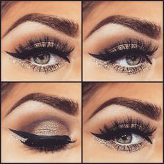 Celeste @cirquelady87 @lashesbylena Use...Instagram photo | Websta (Webstagram)