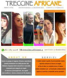 Treccine africane EXTENSIONS A CUCITURA O TESSITURA NAPOLI, SALERNO, AVELLINO, BENEVENTO, CASERTA, TUTTA LA REGIONE CAMPANIA extensions#a#cucitura#treccine#africane#aderenti#dreadlock#extensions#ciocca#a#ciocca#napoli#regione#campania