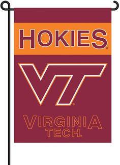 a0c3ed537d7 49 Best NCAA - Virginia Tech Hokies images | Virginia tech hokies ...