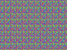from Gabriel hidden images illusions pussy