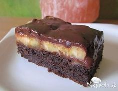 Perfect Cheesecake Recipe, Cheesecake Recipes, High Sugar, Nutella, Food And Drink, Sweets, Cookies, Desserts, Food