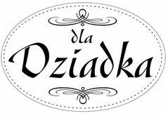 Diy And Crafts, Mandala, Arabic Calligraphy, Scrapbooking, Recipies, Arabic Calligraphy Art, Scrapbooks, Memory Books, Mandalas
