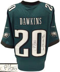 Wholesale NFL Jerseys cheap - Brian Dawkins na Pintereste   Philadelphia Eagles a Philadelphia ...