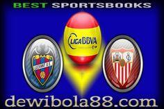 Dewibola88.com | LIGA BBVA | Levante vs Sevilla Gmail        :  ag.dewibet@gmail.com YM           :  ag.dewibet@yahoo.com Line         :  dewibola88 BB           :  2B261360 Path         :  dewibola88 Wechat       :  dewi_bet Instagram    :  dewibola88 Pinterest    :  dewibola88 Twitter      :  dewibola88 WhatsApp     :  dewibola88 Google+      :  DEWIBET BBM Channel  :  C002DE376 Flickr       :  felicia.lim Tumblr       :  felicia.lim Facebook     :  dewibola88